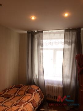 Продажа квартиры, Тверь, Калинина пр-кт. - Фото 4