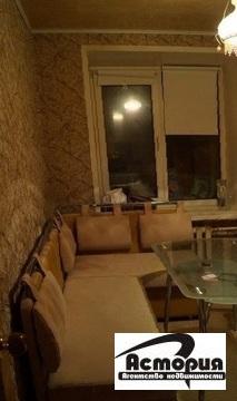1 комнатная квартира, ул. Мраморная 12 - Фото 4