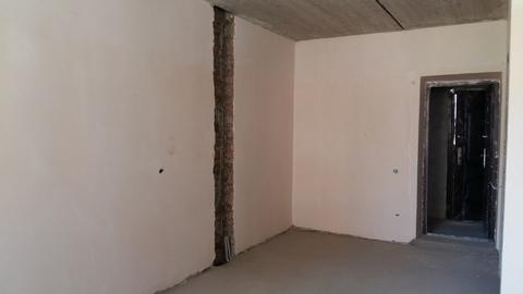 Продам квартиру-студию в сданном доме. Свидетельство. - Фото 2