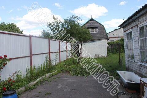 Продается 4-к Дом ул. Малая Новоселовка - Фото 3