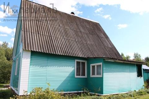 Уютная дача в 15 минутах езды от Малоярославца - Фото 3
