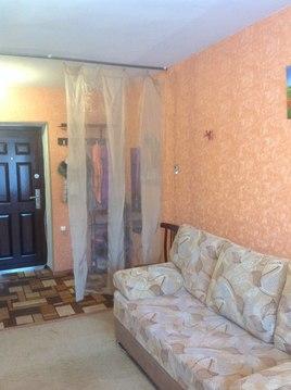 Комната в отличном состоянии - Фото 2