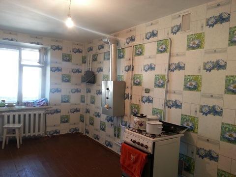 Продается 3-комн. квартира в Б. Городке Кимрского района - Фото 1