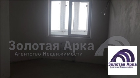 Продажа квартиры, Краснодар, Ул. Школьная - Фото 4