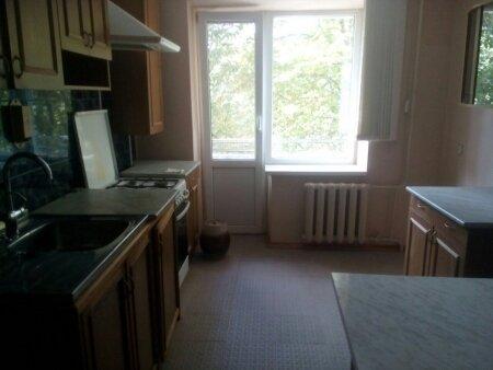 Продается 3-х комнатная квартира г. Лермонтов - Фото 1