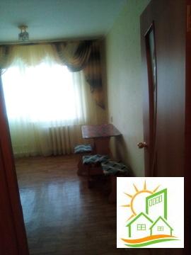 Квартира, мкр. 6-й, д.17 - Фото 1