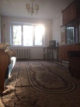 Продается 3-комн. квартира 80 м2 - Фото 5