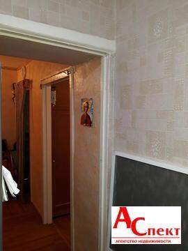 1-к квартира Домостроителей-7 - Фото 2