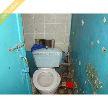 Комната Ереванская 60 - Фото 5