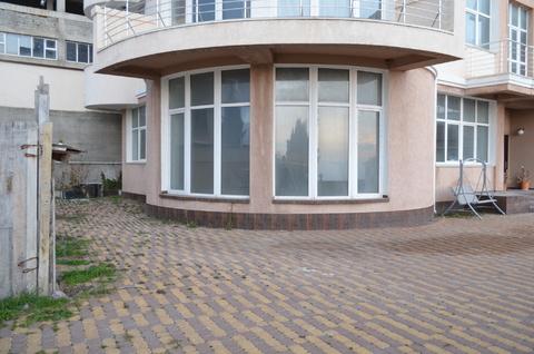 Квартира студия в Ялте - Фото 3