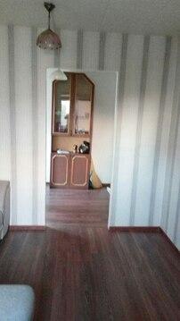 Продам комнату Корсунова 36 кор 2 - Фото 1