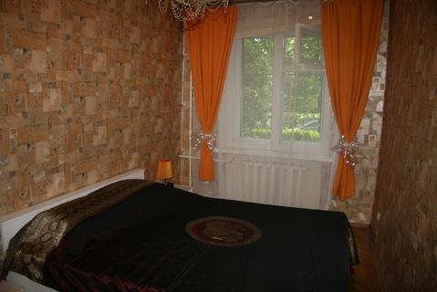 Продается уютная двухкомнатная квартира - Фото 3