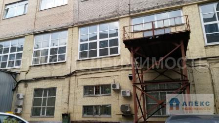 Аренда помещения пл. 1150 м2 под склад, производство, , офис и склад . - Фото 2