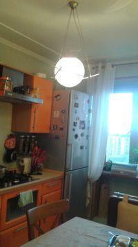 4-к квартира Пушкинская, 57 - Фото 5