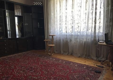 Продается квартира г Тамбов, ул Пирогова, д 48 - Фото 4