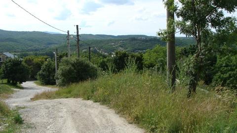 К продаже предлагается земельный участок 6,7сот. с.Глебовское, ул.Совет - Фото 4