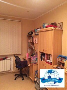 Уютная квартира с индивидуальным отоплением - Фото 2