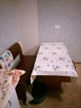 Cдам общежитие блочного типа в ц.Автозавода(м.Парк Культуры) - Фото 3