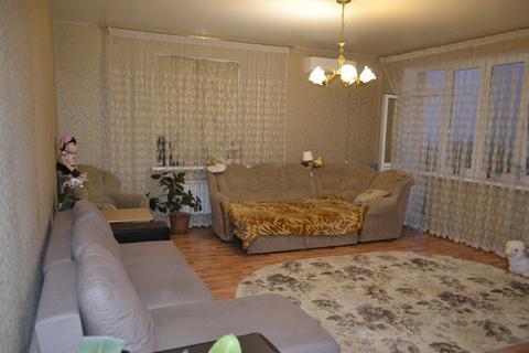 Продаю квартиру на Бытхе - Фото 1