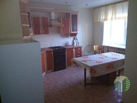 3-к квартира ул. Грибоедова в хорошем состоянии - Фото 1