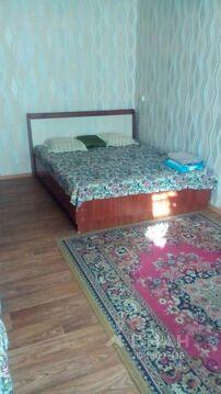 Аренда квартиры посуточно, Курган, Ул. Войкова - Фото 1