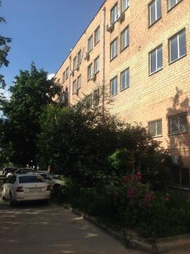 Промышленная земля c офисных зданием - Фото 2