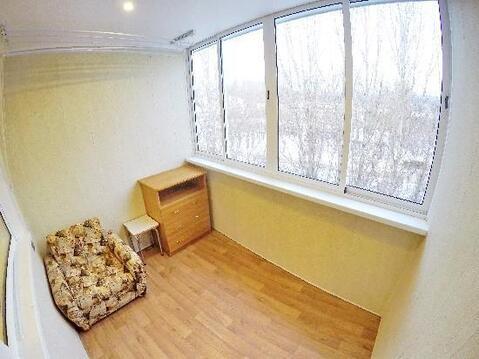 Продажа квартиры, Жигулевск, В-3 Радиозаводская - Фото 4