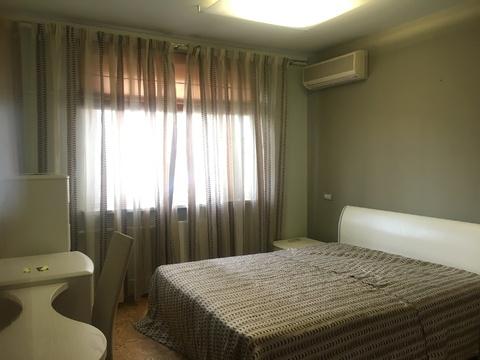 Аренда 4-комнатной квартиры ул. Никулнская д.9 - Фото 3