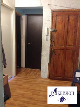 Продам 4-х комнатную в центре города Омска ! - Фото 1
