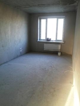 Продается 2-комнатная квартира г.Раменское, ул. Крымская д. 12 - Фото 4