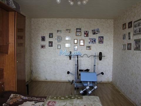 Продаётся светлая уютная квартира.Просторная гостиная.Изолированные к - Фото 4