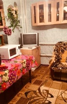 Аренда дома, Минеральные Воды, Ул. Ставропольская - Фото 2