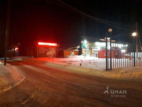 Продажа готового бизнеса, Нижневартовск, Ул. Интернациональная - Фото 2