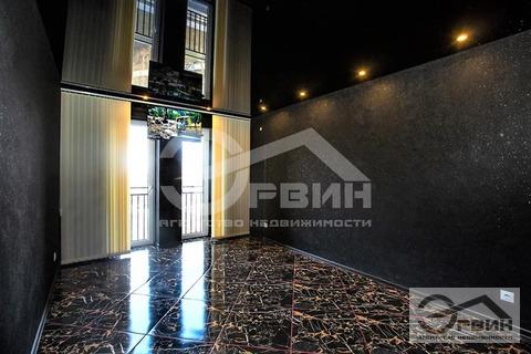 Объявление №62982664: Продаю 1 комн. квартиру. Калининград, улица Александра Невского, 220,