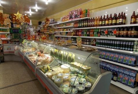 Продается Готовый бизнес. , Новоблагодарное, улица Малеева 25 - Фото 3