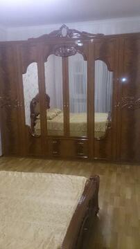 Продаю 2к квартиру - Фото 1