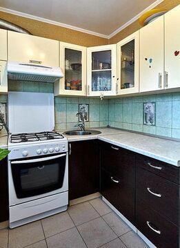 Продается квартира г Краснодар, ул им Думенко, д 10 - Фото 1