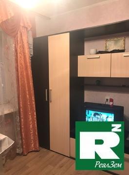 Продается комната с предбанником. в Обнинске, улица Мира, дом 17б - Фото 1