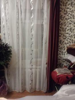 Аренда комнаты, Иваново, Ул. Шестернина - Фото 1