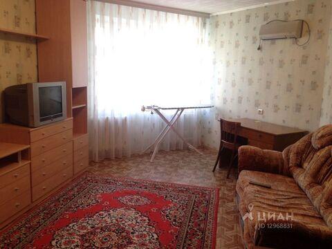Аренда квартиры, Чебоксары, Ул. Гражданская - Фото 1
