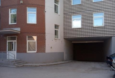 Дом для Вашего автомобиля в центре перми! (19 м2) - Фото 2