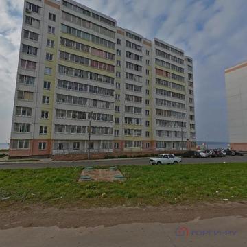 Объявление №60683775: Продажа помещения. Набережные Челны, ул. Раскольникова, д. 42,
