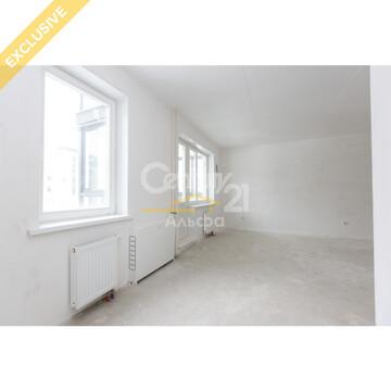 Продается отличная 1 к квартира в ЖК Скандинавия - Фото 3