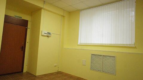Нежилое помещение 25 метров с местом для рекламы., Аренда офисов в Нижнем Новгороде, ID объекта - 600571994 - Фото 1