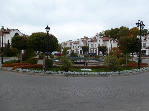 А53855: Варшавское ш, 8 км от МКАД, Суханово, дом 280 кв.м, участок . - Фото 2
