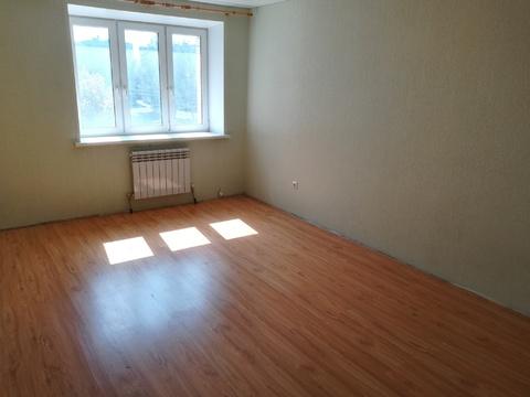 1 810 000 Руб., Продам однокомнатную квартиру., Купить квартиру в Смоленске по недорогой цене, ID объекта - 330940654 - Фото 1