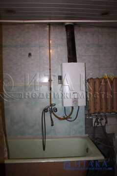 Продажа комнаты, м. Чкаловская, Ул. Ораниенбаумская - Фото 2