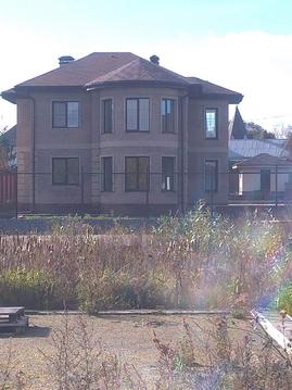 Продается: дом 170 м2 на участке 6.5 сот. - Фото 2