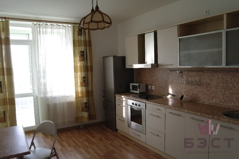 Квартира, Луганская, д.6 - Фото 2