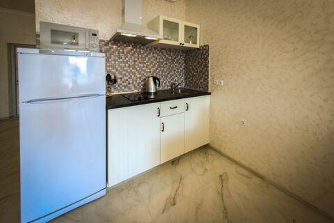 Продажа квартиры, Отрадное, Морской спуск - Фото 5